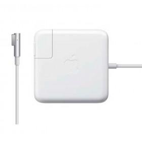 Adaptador /Cargador APPLE 60w MacBook