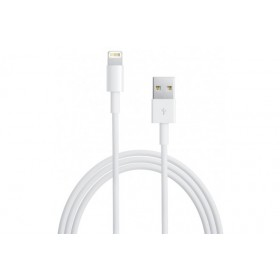 Cable APPLE USB / Lightning 2MT
