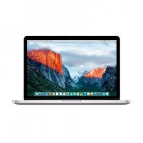 MacBook Pro Retina 13'' MF839E/A
