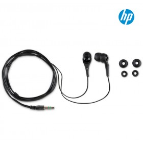Audífonos In Ear HP H100 Ear