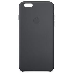 iPhone 6 Plus Case Black