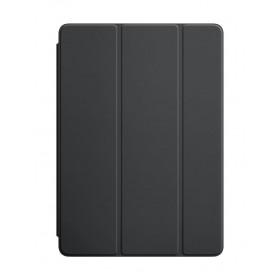 Smart Cover APPLE para iPad Air - Black
