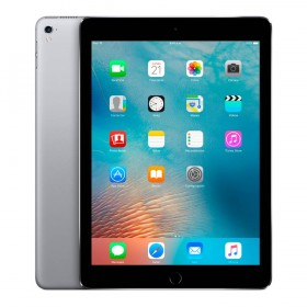 "iPad Pro 9.7"" WiFi 128GB Space Gray"