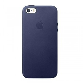 IPhone SE L Case Mid Blue