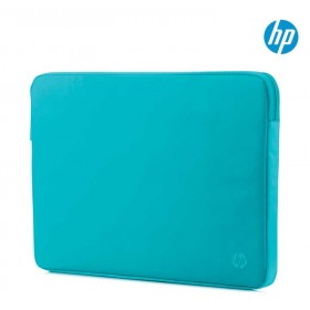 "Funda HP 14"" Spectrum Turquesa"