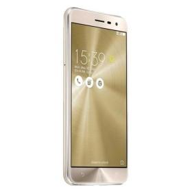 Celular Libre ASUS Zenfone 3 DS Dorado 4G