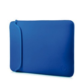 "Funda HP Chroma 14"" - Azul"