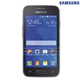 Celular Samsung Galaxy ACE 4 NEO DS Negro