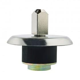 Accesorio OSTER Kit Acople BLSTAC-KIT