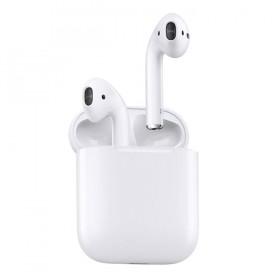 Audífonos Apple AirPods