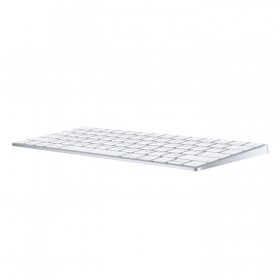 Magic Keyboard 2 APPLE MLA22E/A