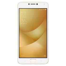 Celular Libre ASUS Zenfone 4 Max DS Dorado 4G