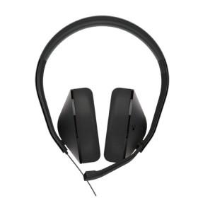 Audífonos Estéreo para XBOX ONE