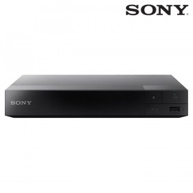 Blu-ray SONY BDP-S1500