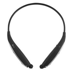Audífonos LG Tone Ultra HBS-820 Negros