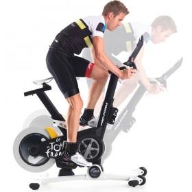 Bicicleta Tour de France PROFORM 2 Centenial