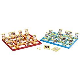 Juegos Para Jugar En Familia Alkomprar Com