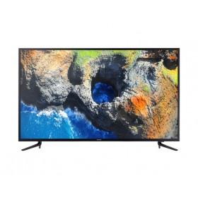 "TV 58"" 148cm SAMSUNG 58MU6120 UHD"