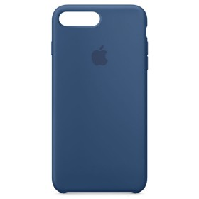 iPhone 7 Plus Case OBlue