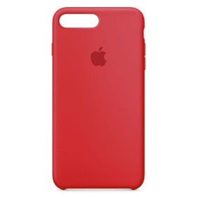 iPhone 7 Plus Case Red