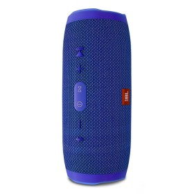 Parlante JBL Charge 3 Azul