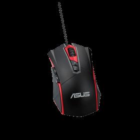Mouse ROG Alámbrico Óptico Gaming GT200