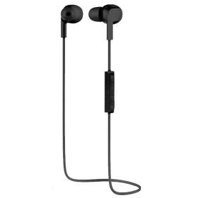 Audífonos ESENSES InEar Inalambrico Bluetooth Negro