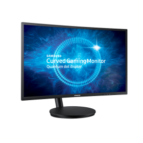 "Monitor Gamers SAMSUNG FG70FQ 27"""