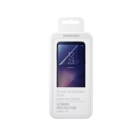 Screen Protector SAMSUNG S8 Plus