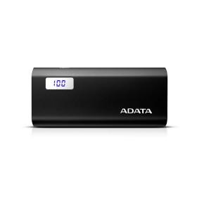 Bateria Recargable ADATA 12.500mAh Negro