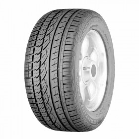 Llanta CONTINENTAL Cross Contact UHP 225/55R18