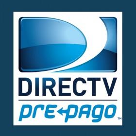 Set DIRECTV Prepago 2 Decos HD-SDT