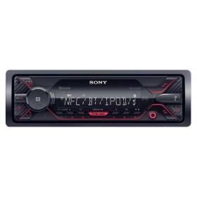 Radio Auto SONY DSX-A410BT
