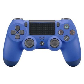 Control PS4 DualShock 4 Azul 2
