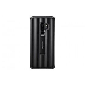 Cover Protective SAMSUNG S9 Plus Negro