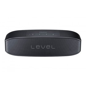Parlante SAMSUNG Level Box Pro Negro