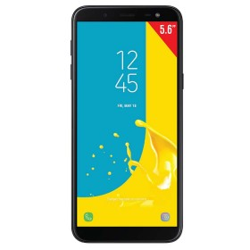 Celular SAMSUNG Galaxy J6 DS 4G Dorado