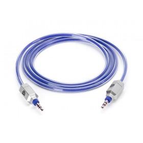 Cable GRIFFIN Uno/Uno1.3 Mt  Azul