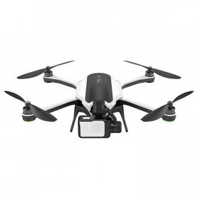 Drone GoPro Karma sin Cámara