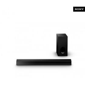 Barra de Sonido Sony HT-CT80