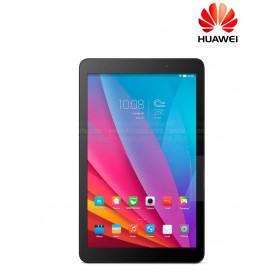 Tablet HUAWEI T1-702U - G