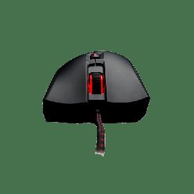 Mouse Alámbrico Kingston HYPER X Gaming