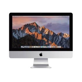"""iMac MNDY2E/A 1TB 21.5"""""""