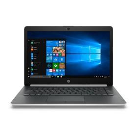 """Portátil HP - 14-cm0008lm - AMD Ryzen 3 - 14"""" Pulgadas - Disco Duro 1Tb - Plata1"""