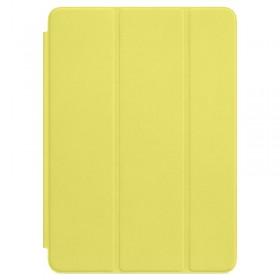 iPad Air Smart Cover Yellow-Zml