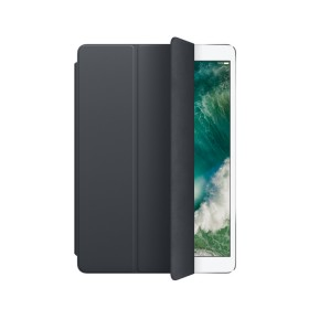 "Cover para iPad Pro 10.5"" Gris"
