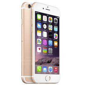 iPhone 6 PLUS 128GB Dorado