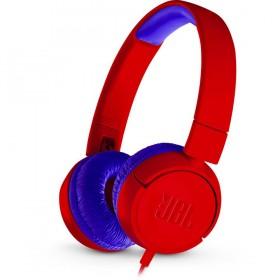 Audífonos JBL Alámbricos OnEar J300