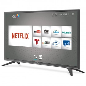 "TV 32"" 81cm KALLEY LED 32HDSPT2 Internet"