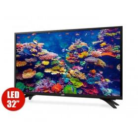 """TV 32"""" 81cm KALLEY K-LED32HDJT2"""